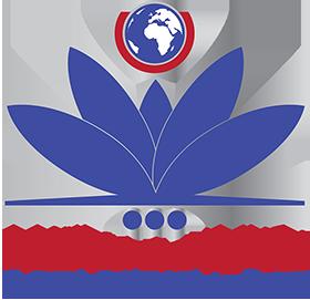 Al-Bayan Center | for Planning & Studies