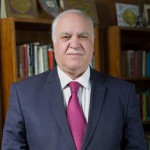 د.مظهر محمد صالح قاسم