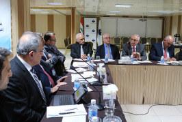 التعليم العالي في العراق .. التحديات وآليات النهوض