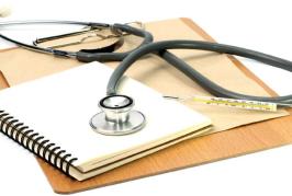 إصلاح الرعاية الصحية في العراق .. التحديات والفرص