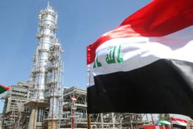 داخل الإقتصاد العراقي المالي:  الأعمال البنكية ذات الإحتياط الشامل في ضوء الواقع النقدي المرير