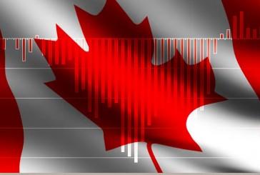 تجربة الحكومة الكندية في القضاء على العجز، 1994 – 1999 دراسة حالة