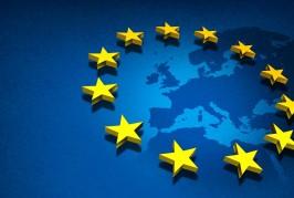 دروس من أوروبا إمكانية إنشاء اتحاد شرق أوسطي او شمال أفريقي محتمل