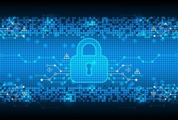 الأمن المعلوماتي السيبراني