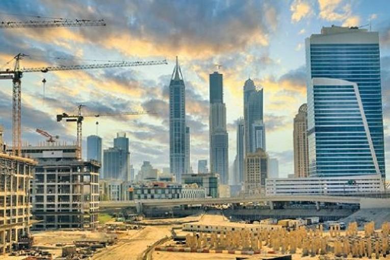 صنّاع السياسة وجذب الاستثمارات الأجنبية