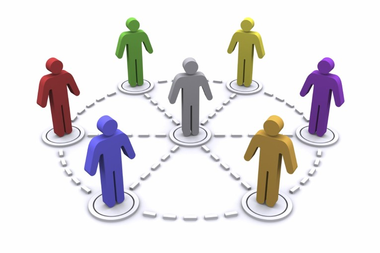 المجتمع المدني بين الواقعية الوجودية والمشاركة غير الفعلية