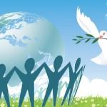 love-peace