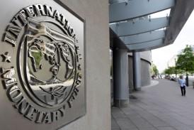 تقرير صندوق النقد الدولي رقم 16 / 225