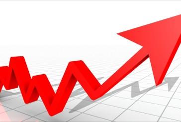 النمو المتعثر في العراق: في منظور التنمية البشرية والاقتصادية